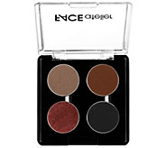FACE atelier Skin Perfect Eye Shadow Set - A362612