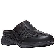 Propet Slip-Ons - Washable Walker Slide - A411512