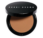 Bobbi Brown Bronzing Powder - A165013