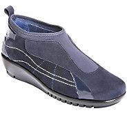 Aerosoles Legend Casual Wedge Slip-ons - A183513
