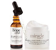 philosophy miraculous anti-aging skincare Auto-Delivery - A241013