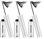 IT Cosmetics Super-Size TIGHTLINE Full Lash Black Mascara Primer - A254513