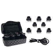 Hair Styling Tools — Hair Dryers & Flat Irons — QVC.com