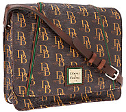 Dooney & Bourke Sutton Stevie Bag - A263613