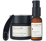 Perricone MD High Potency Eye & Firming Neck Therapy Duo - A267713