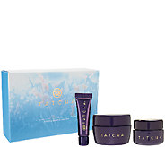 TATCHA Indigo Essentials Discovery Collection - A269513
