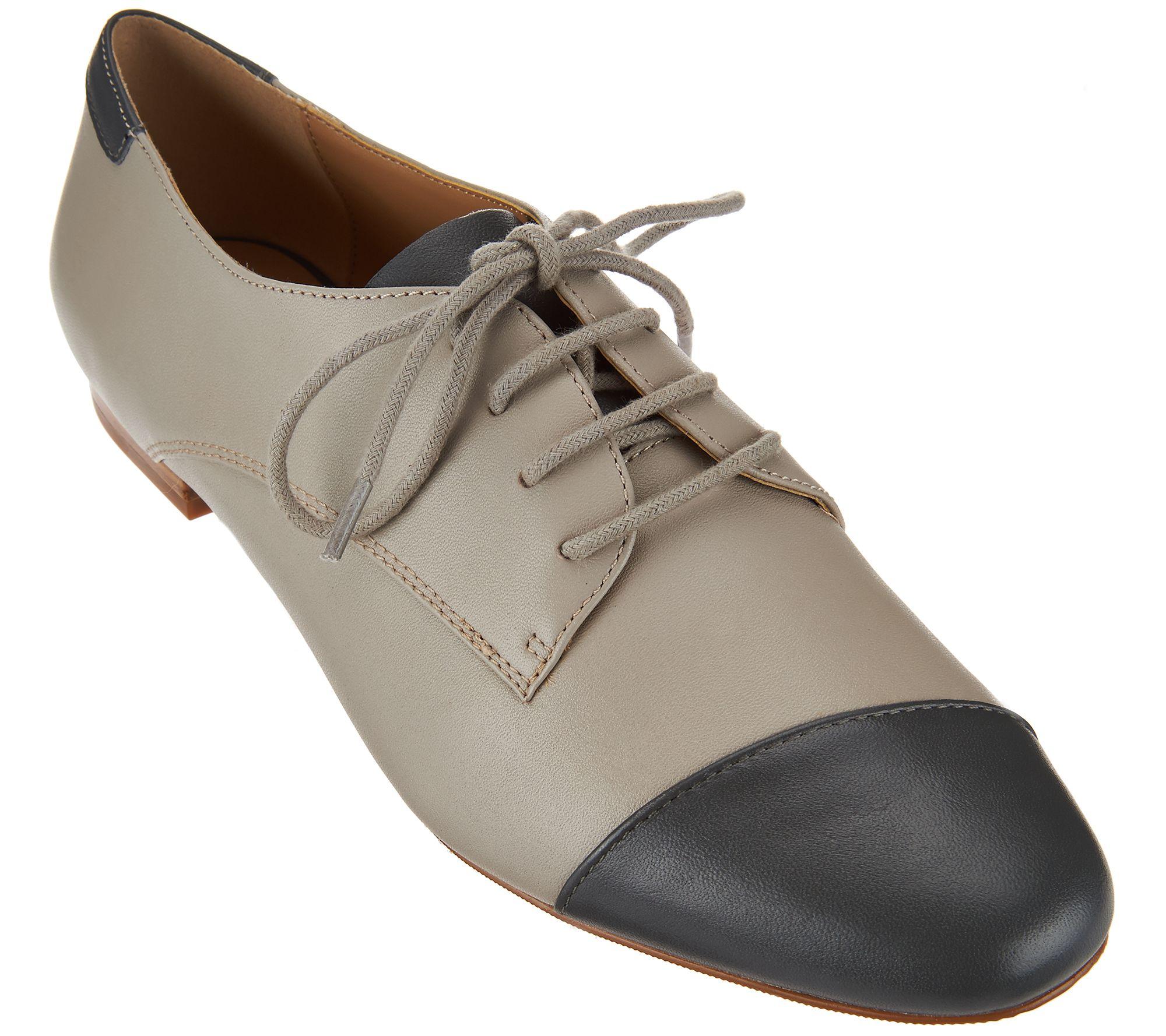 Flats — Women's — Shoes — QVC.com