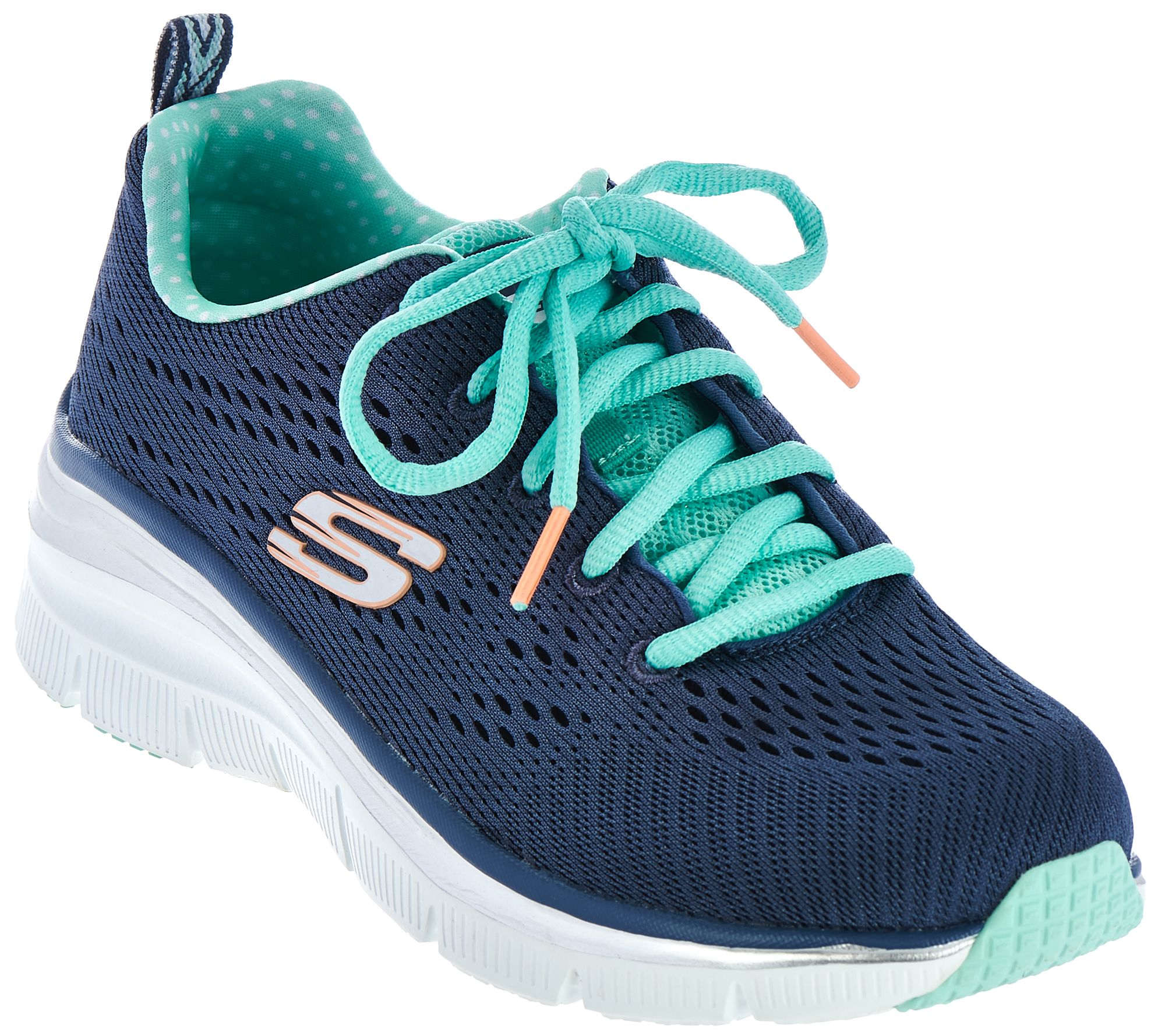 SKECHERS USA, Inc., an award-winning global leader in the lifestyle footwear industry, designs, develops, and markets lifestyle footwear that appeals to trend-savvy men, women, and children. A billion-dollar-plus company.