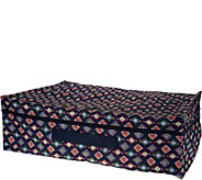 Vera Bradley Under-Bed Storage Bag - A296513