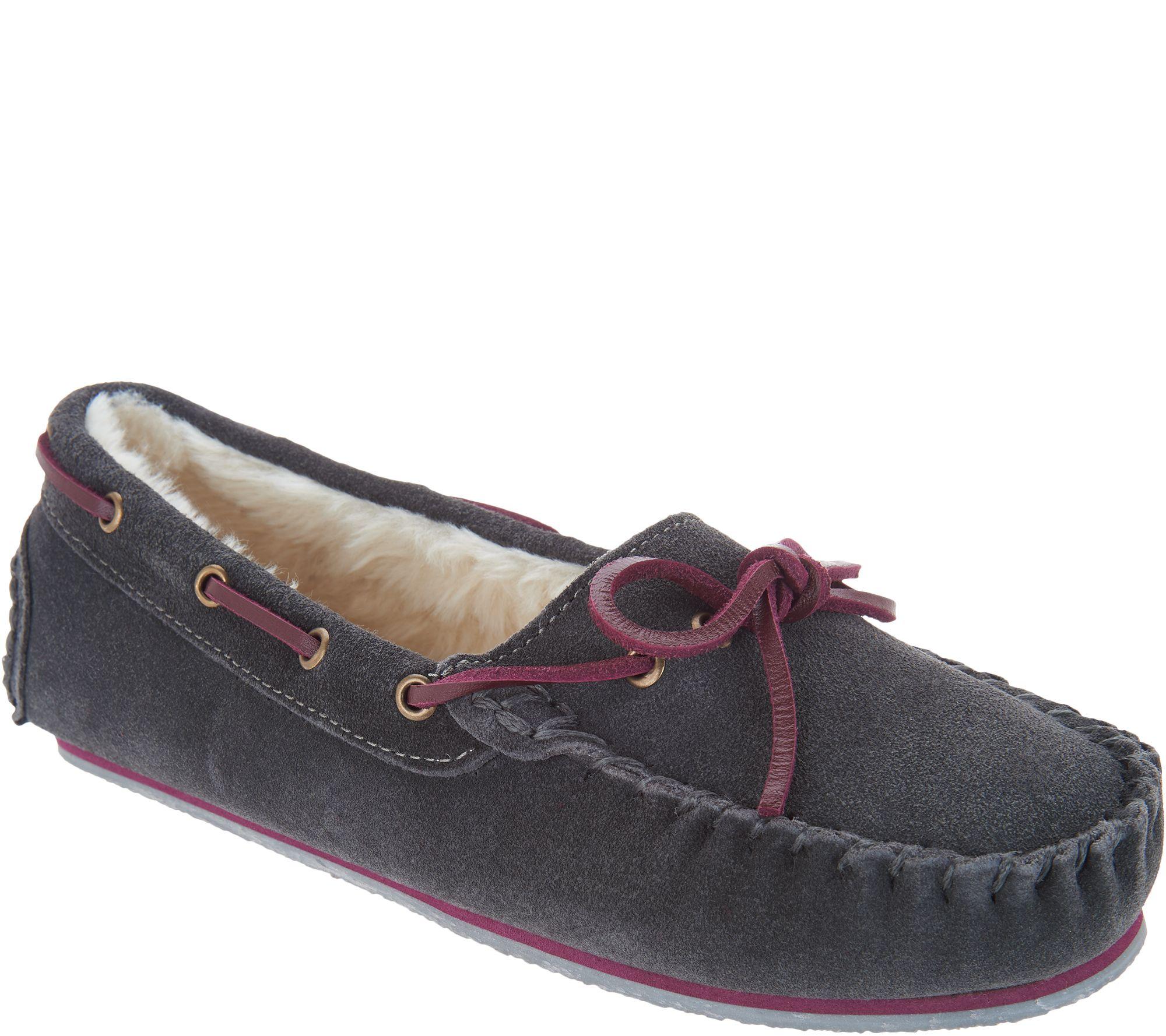 Qvc Clarks Mens Shoes