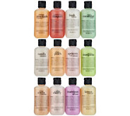 philosophy tasting menu 12pc shower gel collection Auto-Delivery - A302113