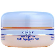 Dr. Denese Firming Facial Light Resurfacing Peel, 4 oz - A335613