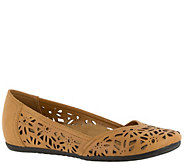 Easy Street Slip-ons - Charlize - A339113