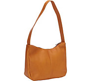 Le Donne Leather Hobo - Urban - A363113