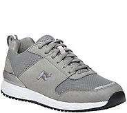 Propet Walking Shoes - Selma - A363813