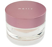 Mally Perfect Prep Poreless Primer Super-size 2.8 oz. - A199514