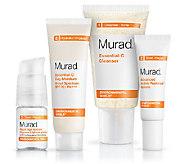 Murad Essential-C Sun Undone Kit - A247214