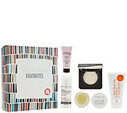 QVC Beauty 5-piece Customer Favorites Collection - A284214