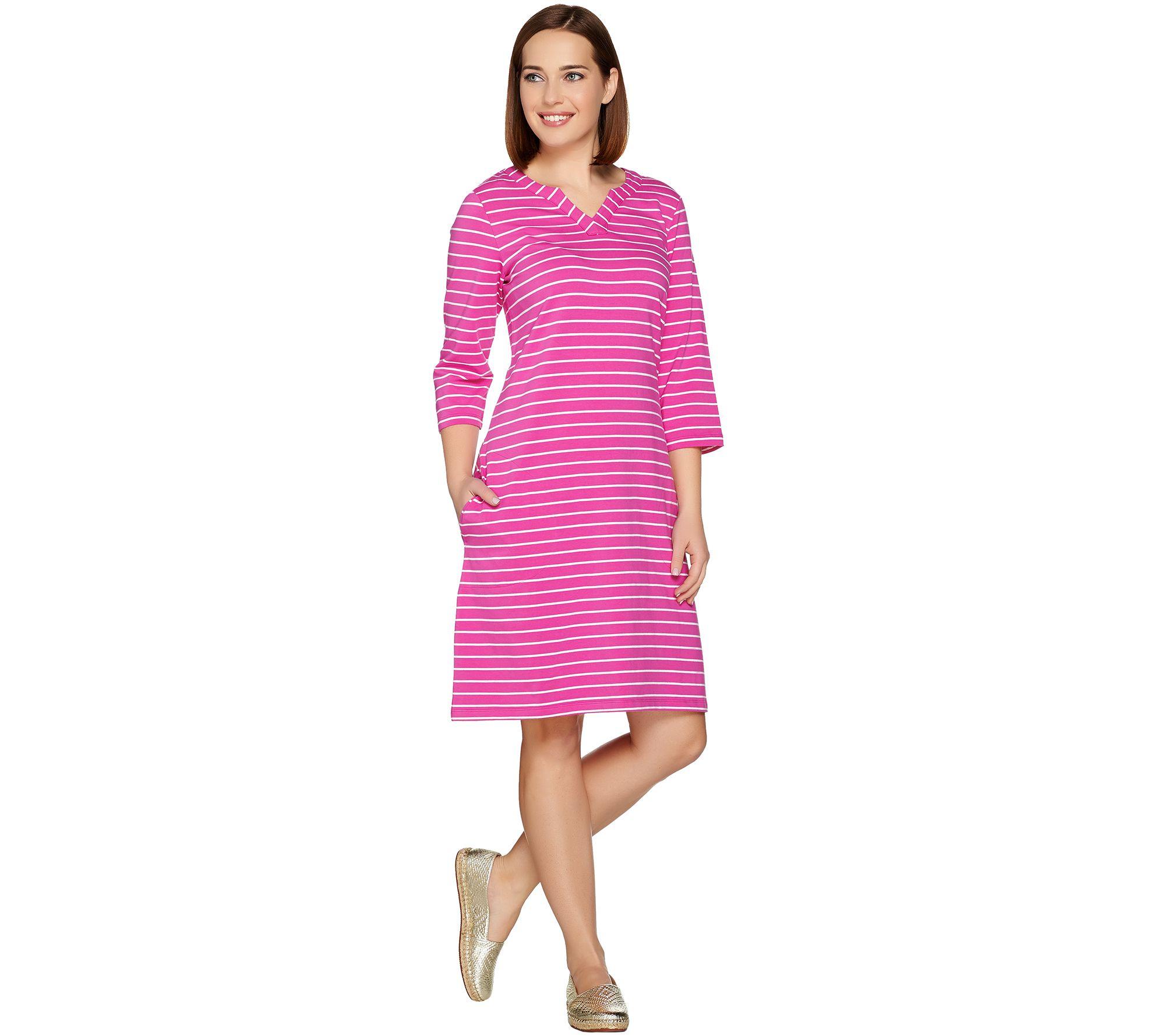 QVC Plus Size Evening Dresses – Fashion dresses