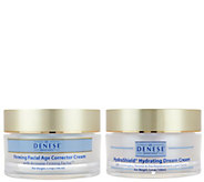Dr. Denese Super-Size Dream Cream and Age Corrector Duo - A301614