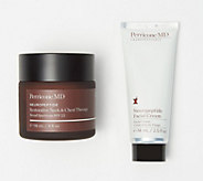Perricone MD Power of Neuropeptides Face & Neck Duo - A305814