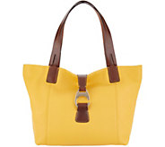Dooney & Bourke East/West Shopper - Derby - A308914