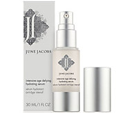 June Jacobs Intensive Age Defying Hydrating Serum, 1 oz - A313514