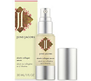 June Jacobs Elastin Collagen Serum, 1oz - A313614