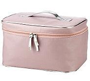 Mally Beauty 24/7 Gel Polish Carry-All Bag - A326014