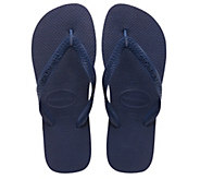 Havaianas Mens Flip Flop Sandals - Top - A358014