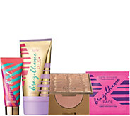 tarte Girls Just Wanna Have Sun Bronze & SunSet - A358214