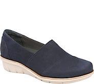Dansko Slip-On Loafers - Julia - A360614