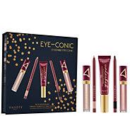 Wander Beauty Eye-Conic Kit - A362414