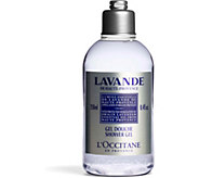 LOccitane Lavender Shower Gel - A362914