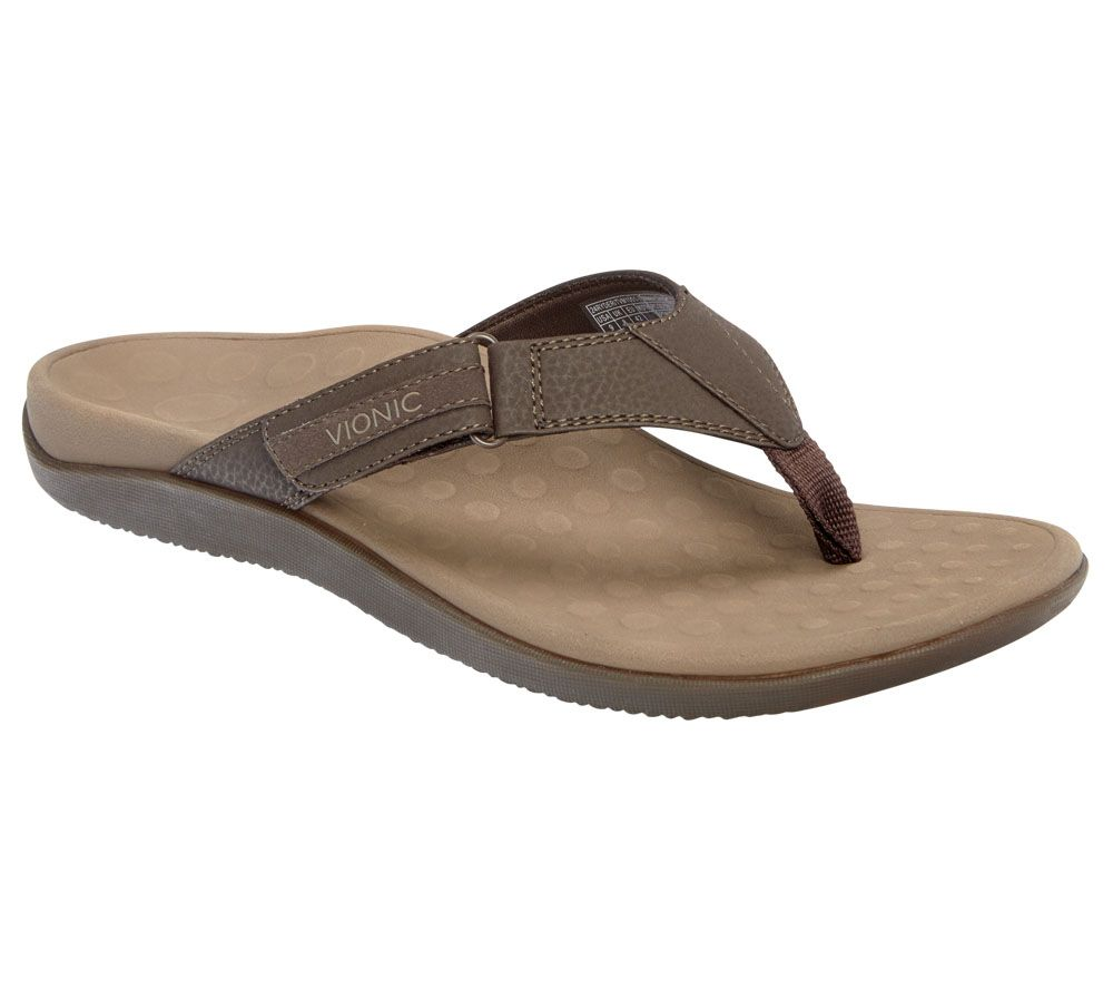 Earth shoes sandals mens