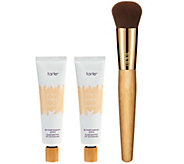 tarte Super-Size BB Tinted Treatment Primer w/ Brush - A267215