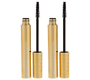 Westmore Red Carpet Lashes Mascara Duo - A279115
