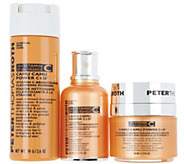 Peter Thomas Roth Camu Camu Brightening 3-Piece Set - A302615