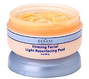 Dr. Denese Firming Facial Light Resurfacing Peel, 2 oz - A335315