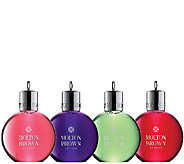 Molton Brown Festive Bauble Collection - A335415