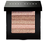 Bobbi Brown Pink Quartz Shimmer Brick Compact - A337015