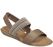 A2 by Aerosoles Slip-on Sandals - Savant - A339915