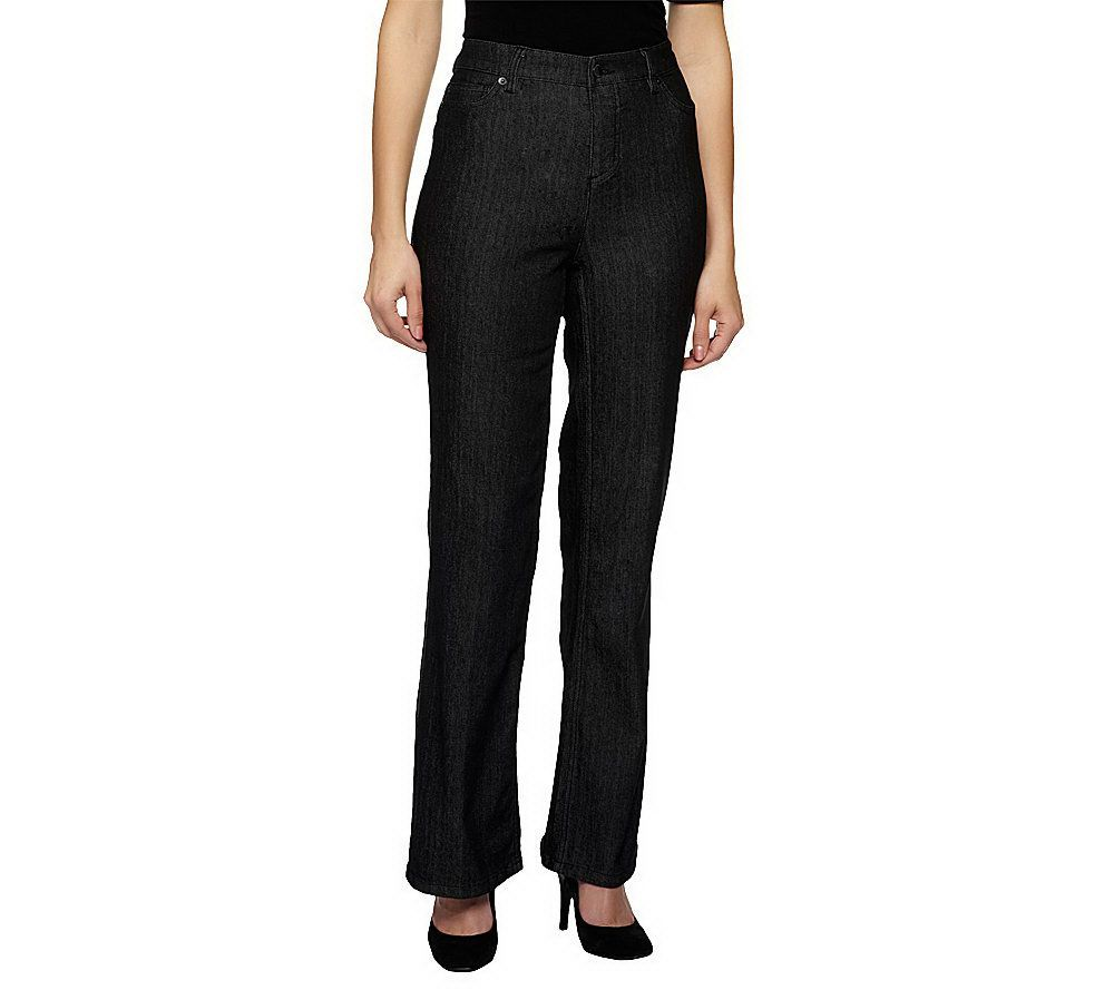 Earth Origins Leather Closed Toe Sandals Nellie product A289330 together with Liz Claiborne New York Petite Hepburn Boot Cut Denim Jeans product A237916 further 1854930 likewise 2947974 in addition Duracell Set Of 2 Motion Sensor Solar Path Light Set product M48930. on love logo qvc
