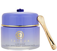 TATCHA Luminous Overnight Memory Serum Auto-Delivery - A281816