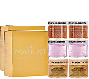 Peter Thomas Roth 6-Piece Mask-erade Kit - A282216