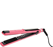 Caj Beauty Volumizing Styling Iron w/ MatrixGlide Plate System - A288816