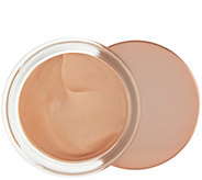 Josie Maran Argan Tinted Beauty Butter - A300716