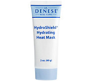 Dr. Denese HydroShield Hydrating Heat Mask - A313416