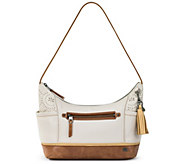 The Sak Kendra Hobo - A315816