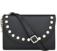 Nine West Table Treasures Crossbody - Aleksei - A359816